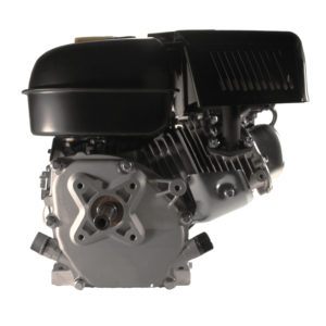 Winch Engine 6,5 bhp