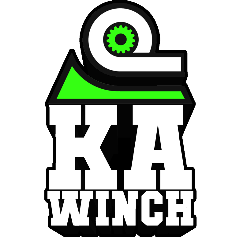 KA-Winch