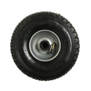 Winch Wheel
