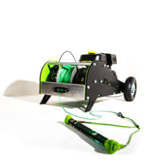 Wakeboard Winch, Wake Winch