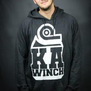 Hoodie | KA-Winch