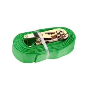 Tension Belt (4 units)